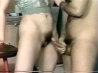 vintage mature porn videos